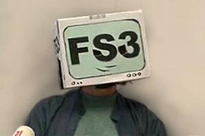 FS3_Interview3