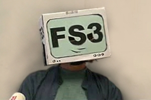 FS3_Interview3