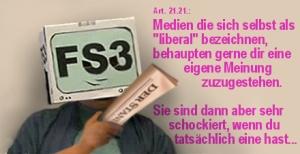 FS3_Silenced9