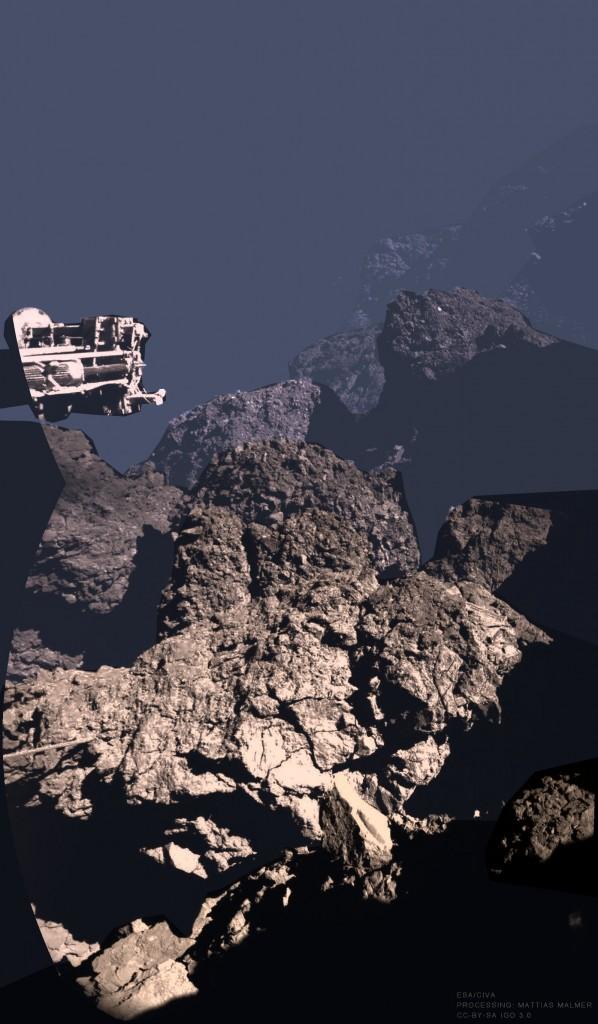 P67_Comet_depth_cues-598x1024