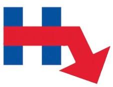 hillary-logo-600x334