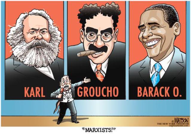 obama_marxists