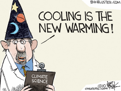 cartoon-coolingandwarming