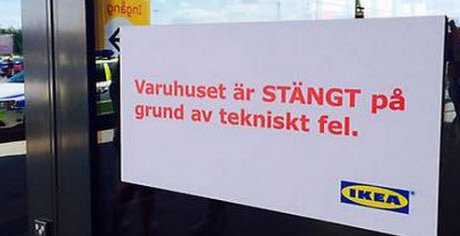 Ikea_teknisktfel