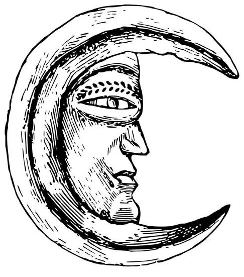 moon-face-drawing-36