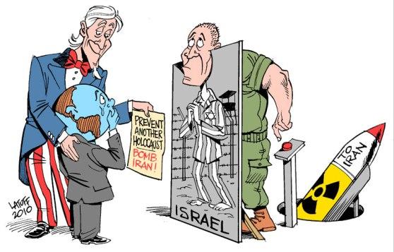 prevent_holocaust_bomb_iran_by_latuff2