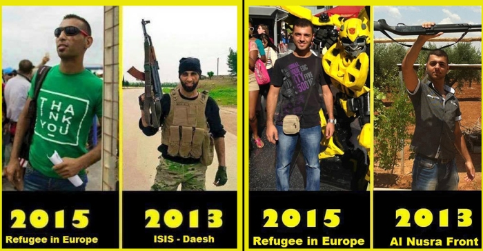 refugees_isis