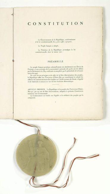 Constitution_de_la_Ve_République