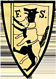 Fabian-Emblem WOLF
