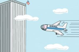 911_BIBI_Cartoon