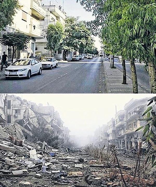 Syrien_vorher_nachher