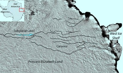 image_3561-antarctic-canyon