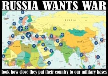 NATO_Stzpkte_russia_wants_war_