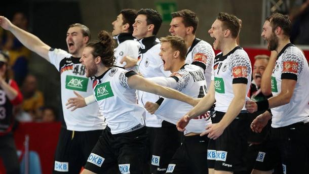 bereit-fuer-den-grossen-coup-die-deutsche-handball-nationalmannschaft
