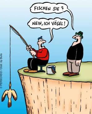 fischen_sie_nein_ich_voegel