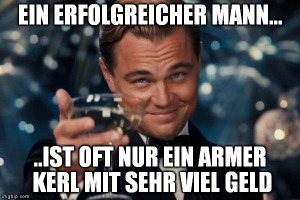 MEME_Erfolgr MANN