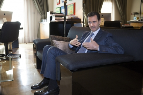our-interview-with-syrian-president-bashar-al-assad_article_landscape_pm_v8