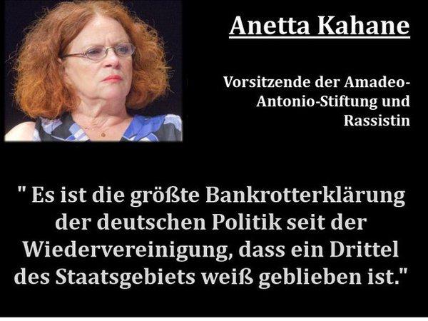 MEME_Kahane_Wiedervereinigung_D weiss.jpg
