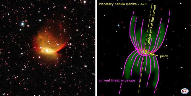 Planetary Nebula PINCH.jpg