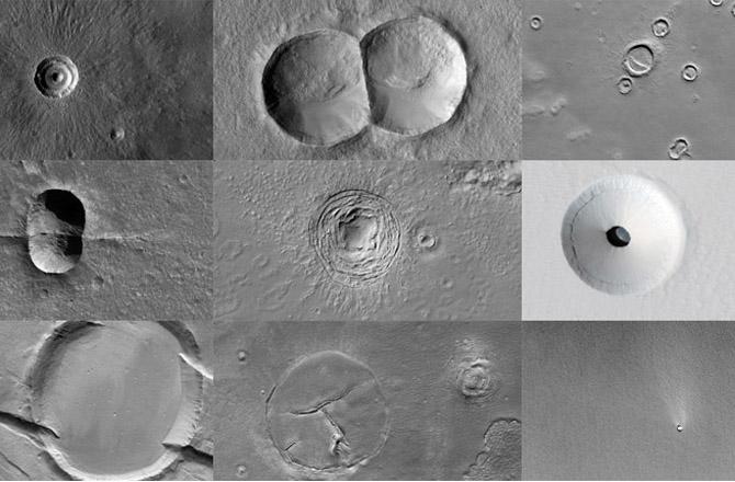 weirdest-mars-craters-00-130507.jpg