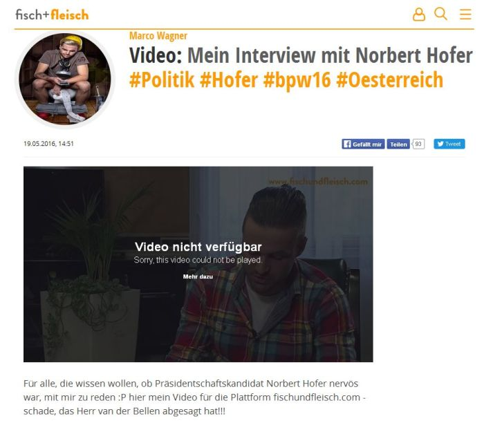 Interview Marco Wagner Hofer.jpg
