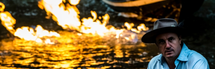 jeremy-buckingham-river-fire-and-boat-cut-3000px