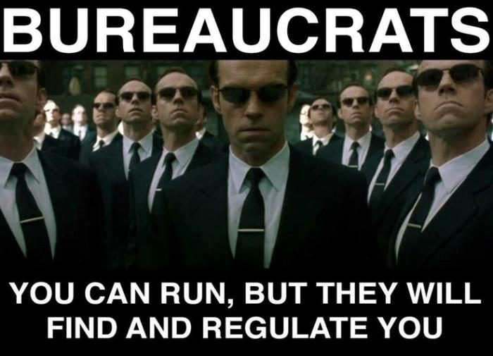 MEME_Bürokraten.jpg