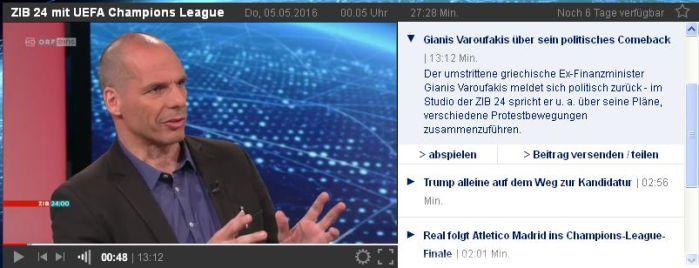 Varoufakis ZIB24.jpg