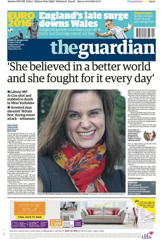 Jo Cox Guardian.jpg