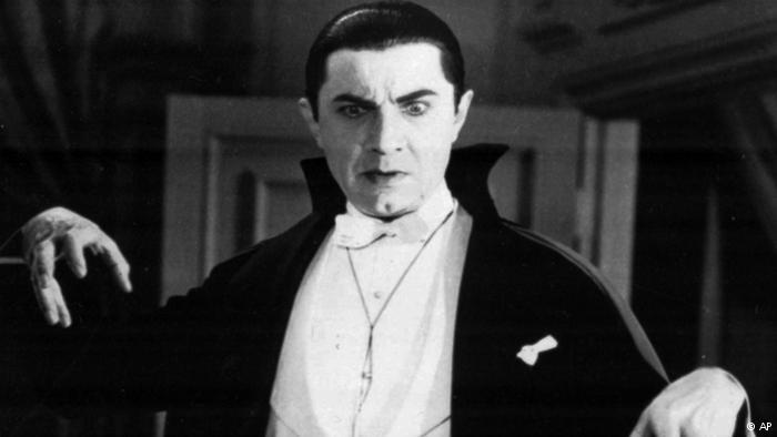 ol Dracula.jpg