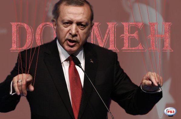 erdogan_NNWO