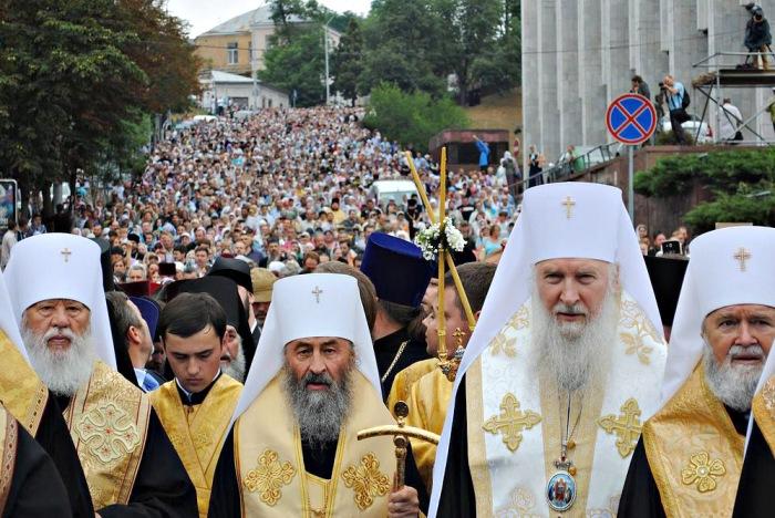 ukrainefriedensmarsch1