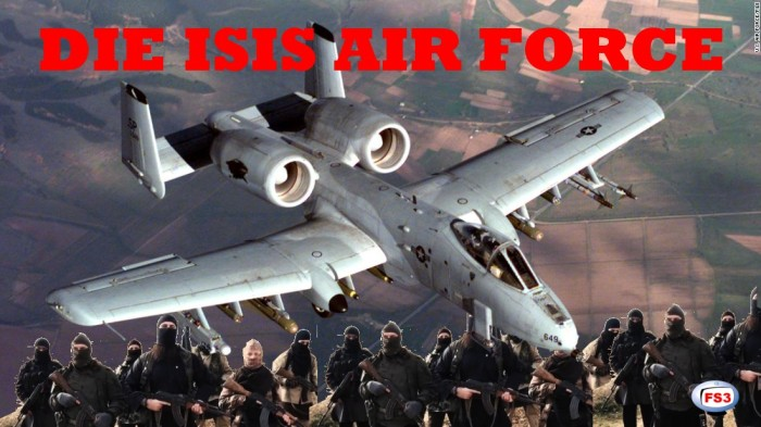 isis-air-force