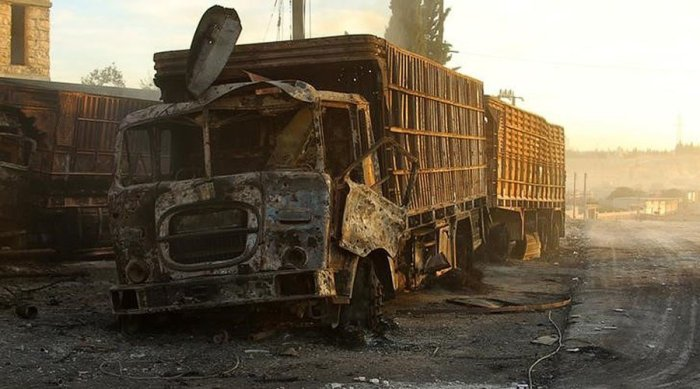 un-konvoi-syrien