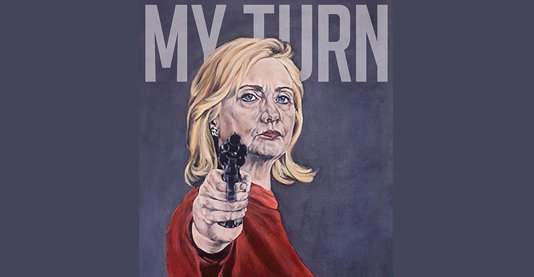 hillary_cartoon_counterpunch-org