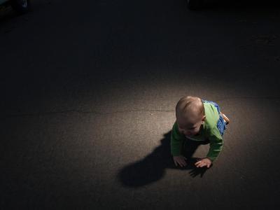 paedophilenring-zeigte-vergewaltigung-von-kindern-live-image-1-image_400x300