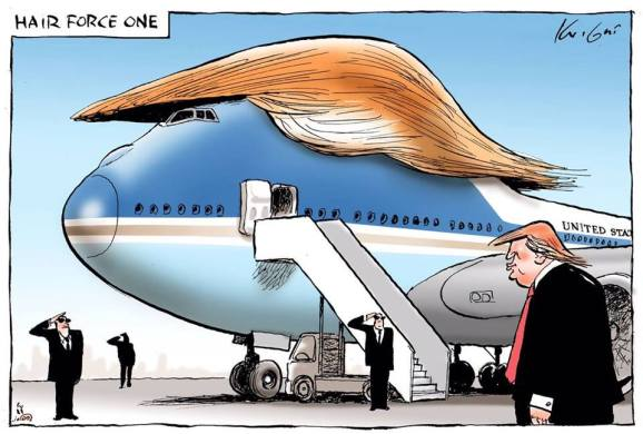 trump_-hair-force-1