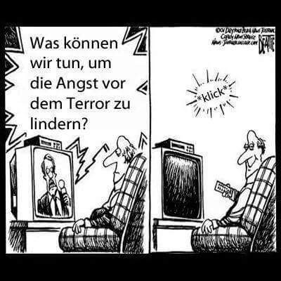 cartoon-tv-aus