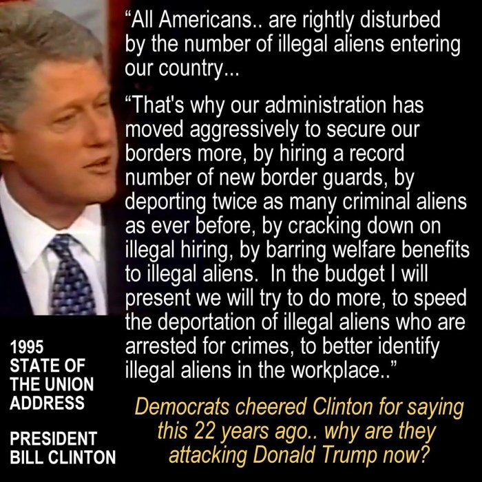 clinton-1995-illegale