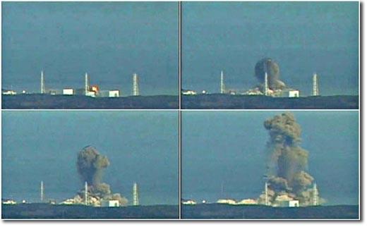 fukushima-daiichi-reactor-3-explosion