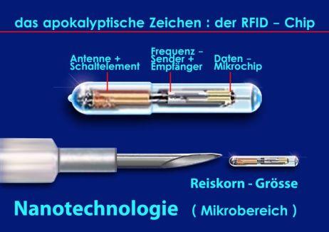 rfid-chip-apok-bild-von-xiramel