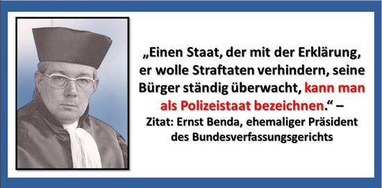 Ü-Staat_Ernst Benda QUOTE.jpg