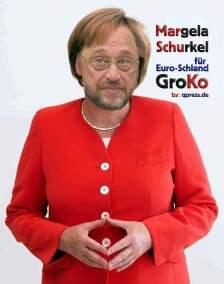 MerkelSchulz