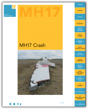 MH17_report_cover