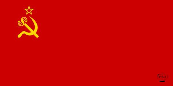 Flag_doll_UdSSR