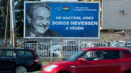 soros_magyar
