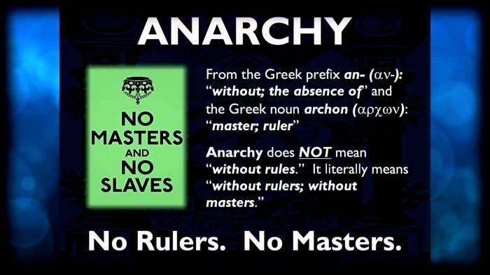 ANARCHY_MARK PASSIO