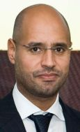 Saif_al-Islam_Muammar_Al-Gaddafi