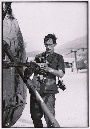 Viet_larry_burrows_26-71