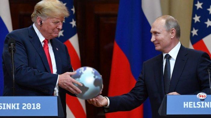 Putin_Trump_BALL2